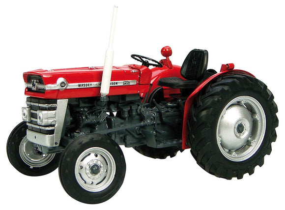 Universal Hobbies Massey Ferguson 135 Model - X993040278500 | Massey Parts | Martin's Garage