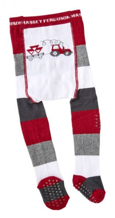 Massey Ferguson Baby Tights - X993311916 | Massey Parts | Martin's Garage