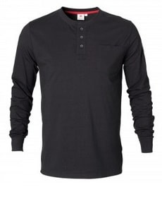 Massey Ferguson Long Sleeve Shirt - X993080132 - Large Size Only | Massey Parts | Martin's Garage