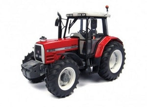 MF 6170 4WD Scale 1:32 | Massey Parts | Martin's Garage