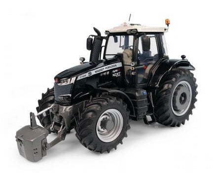 "Massey Ferguson 7726S ""Next Edition"" 