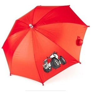 Massey Ferguson Kids Umbrella - X993080086000 | Massey Parts | Martin's Garage