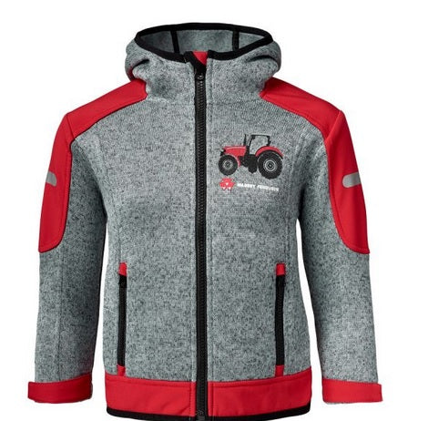 Massey Ferguson Kids Fleece -  X993102002