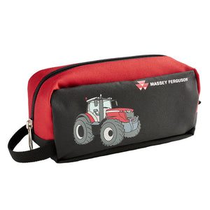 Massey Ferguson Pencil Case - X993132004000