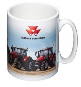 MF S-Effect Range Mug | Massey Parts | Martin's Garage