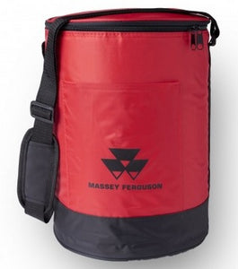 Massey Ferguson Lunch Cooler Bag | Massey Parts | Martin's Garage