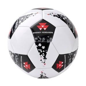 Massey Ferguson Football -  X993422001000