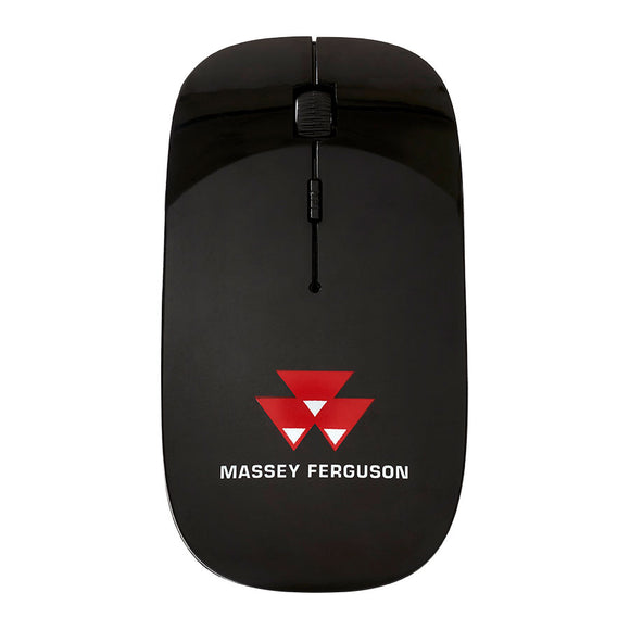 Massey Ferguson Wireless Mouse - X993422002000