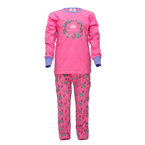 Massey Ferguson Pink Pyjamas - X993310029 | Massey Parts | Martin's Garage