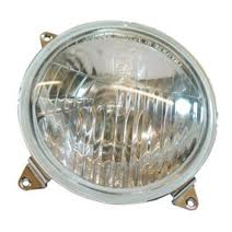 R/H Head Light