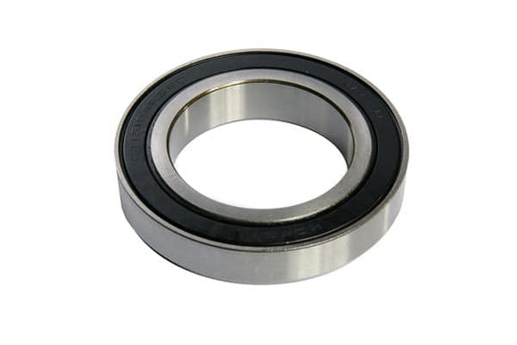 RELEASE BEARING*9*10 | Massey Parts | Martin's Garage