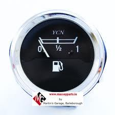 Fuel Gauge 100 Series