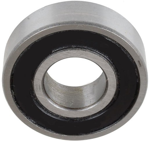 BEARING SPIGOT 6203Z | Massey Parts | Martin's Garage