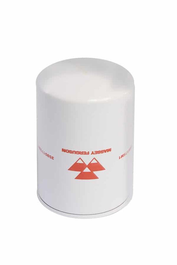 Hydraulic Filter 300, 4200 & 4300 Series