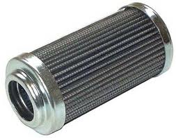 Hydraulic Filter 5400. 6200, 6400 & 8200 Series