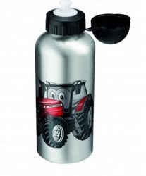 Massey Ferguson Kids Bottle | Massey Parts | Martin's Garage