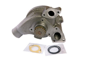 Water Pump | Massey Parts