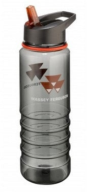 Massey Ferguson Drinks Bottle | Massey Parts | Martin's Garage