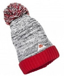 Massey Ferguson Kids Beanie Hat - X993081603000 | Massey Parts | Martin's Garage