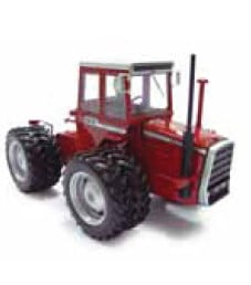 MF 1250 with dual wheels, scale 1:32 for ages 3+ | Massey Parts | Martin's Garage
