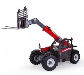 MF Telehandler TH7038 1:32