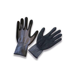 Massey Ferguson Work Gloves - X99305161 | Massey Parts | Martin's Garage