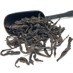 Da Hong Pao - Big Red Robe