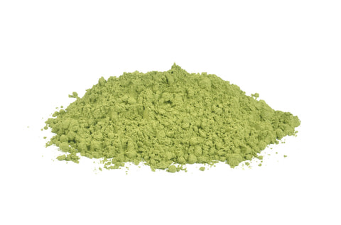Matcha Green Tea Powder - High Mountain Tea