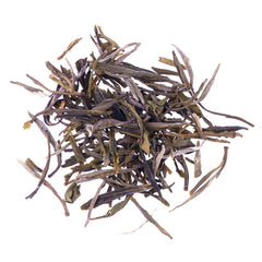 Organic Yellow Mountain Fur Peak Green Tea - High Mountain Tea - 1