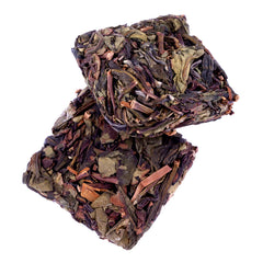 Zhang Ping Narcissus Oolong Tea - High Mountain Tea