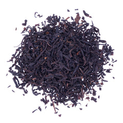 Organic Keemun Hong Black Tea - High Mountain Tea