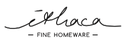 ithaca homeware