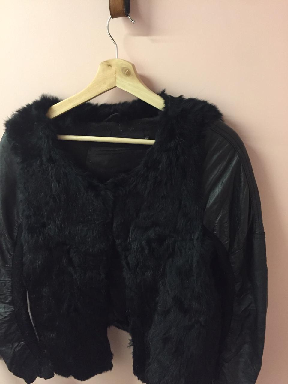 Copia de LACOBRA -- Pre Loved Jackets