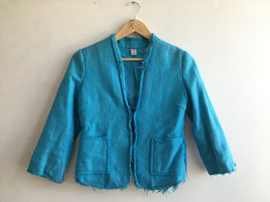 BLAZER OLD NAVY
