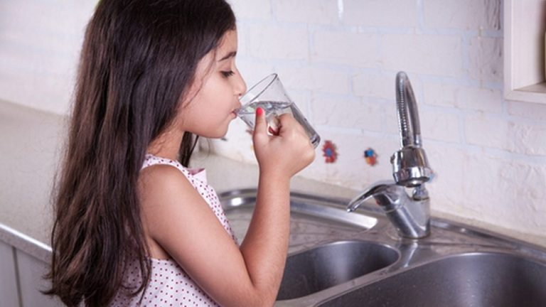 Legionnaire's bacteria found in drinking water at nine reopened schools