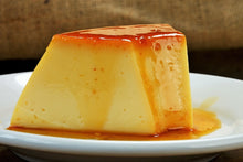 Load image into Gallery viewer, Puerto Rican Caramel Flan