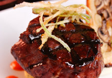 Load image into Gallery viewer, Filet Bordelaise Mignon