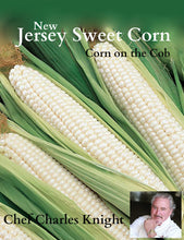 Load image into Gallery viewer, New Jersey Sweet Corn-on-the-Cob