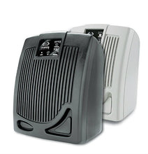 Load image into Gallery viewer, PureAmbience and Nutri-Tech COMPACT Air Filter Cartridge - Call 800-443-8079 for Model No. Price