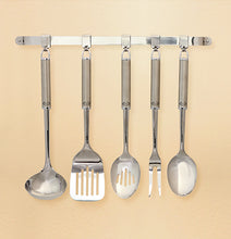 Load image into Gallery viewer, 29 Pc. Forged Professional Cutlery Collection