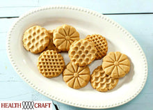 Load image into Gallery viewer, Peanut Butter Cookies - Best You Ever Had!