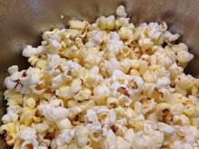 Load image into Gallery viewer, Incredible Induction Popcorn