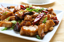 Load image into Gallery viewer, KUNG PAO CHICKEN