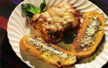 Load image into Gallery viewer, Stovetop Baked Lasagna  see video