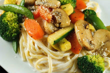 Load image into Gallery viewer, Pasta Primavera