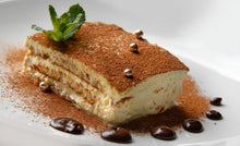 "Load image into Gallery viewer, Tiramisu ""Zuppa del Ducca"" see video"