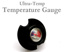 Load image into Gallery viewer, Ultra-Tech II Temperature Gauge ONLY - Termómetro