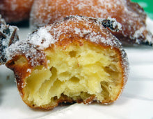 Load image into Gallery viewer, Zeppole
