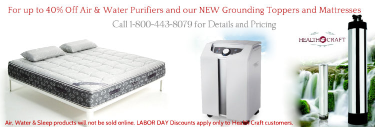 air-water-and-mattress-banner-labor-day-73368.1535472281.1280.1280.png