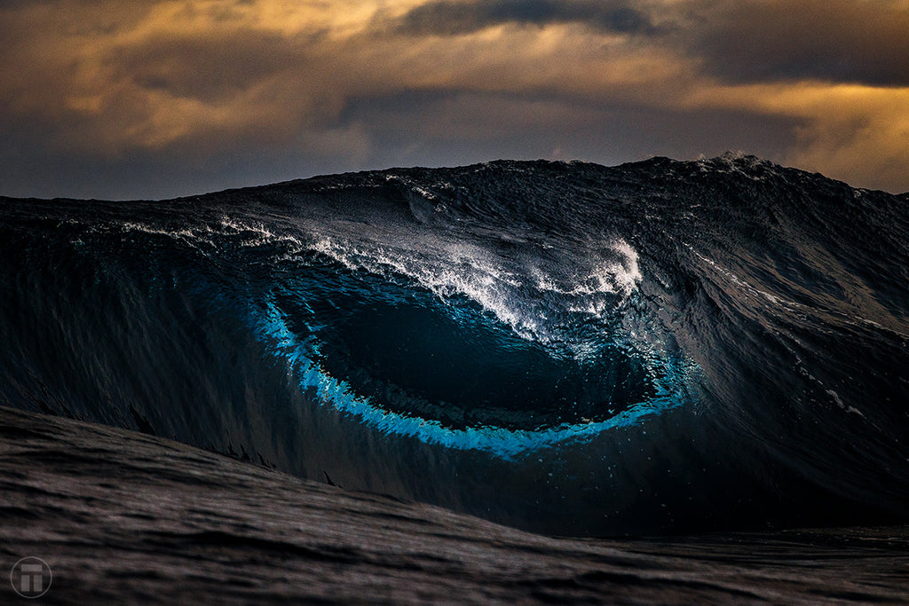 Minds Eye - The best ocean photography by Thurston Photo